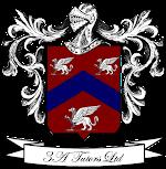 3A Tutors Ltd