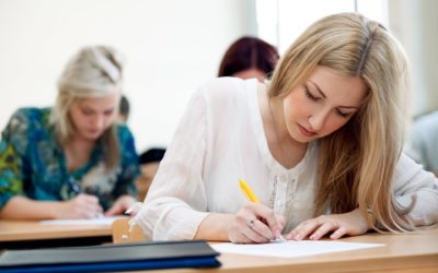 Summer Exam series 2021 Further Update